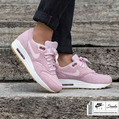 nike air max 1 dames sd