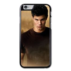 Buy Jacob Black Twilight Series iPhone 6 Case / iPhone 6S Case low prices and high Quality! Brand new. Lightweight, weigh approximately 15g. Made from hard plastic, also available for rubber materials