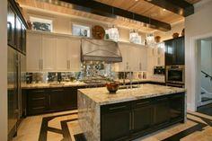 3709 Gillon Avenue, Dallas, TX 75205. Doris Jacobs I Doris Jacobs Real Estate.