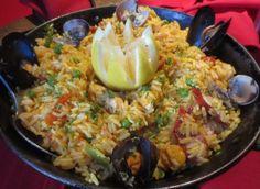 Alegria Pallella Cooking Recipes, Tasty, Food, Chef Recipes, Essen, Meals, Yemek, Eten