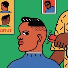 barberwebb-01.png
