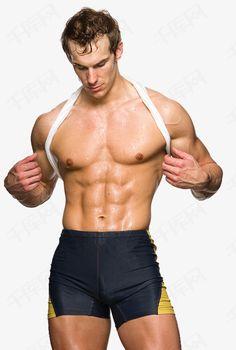 abdomen reference Male Pose Reference, Body Reference Drawing, Anatomy Reference, Photo Reference, Sketch Poses, Anatomy Poses, Photography Poses For Men, Boy Models, Body Hacks