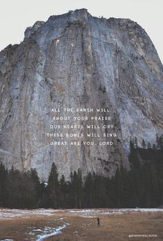 Great Are You Lord, Casting Crowns. Casting Crowns, Great Are You Lord, Soli Deo Gloria, In Christ Alone, Blessed, How He Loves Us, Walk By Faith, Praise The Lords, Bible Verses Quotes