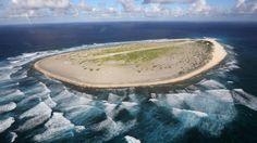 Île de Tromelin : «La République ne peut pas brader ainsi sa souveraineté !»