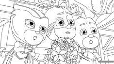 Pj Masks Coloring Pages . 30 Pj Masks Coloring Pages . Pj Masks Coloring Pages Best Coloring Pages for Kids Pj Masks Coloring Pages, Family Coloring Pages, Coloring Sheets For Kids, Bible Coloring Pages, Cartoon Coloring Pages, Free Printable Coloring Pages, Adult Coloring, Coloring Books, Coloring Worksheets