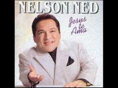 El nombre-Nelson Ned