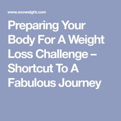 Perfect Image, Perfect Photo, Love Photos, Cool Pictures, Weight Loss Problems, Love Handles, Weight Loss Challenge, How To Eat Less, Slim Body