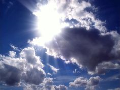 Discover & share this Clouds GIF with everyone you know. GIPHY is how you search, share, discover, and create GIFs. Sky Gif, Gif Animé, Animated Gif, Beautiful Gif, Life Is Beautiful, Gifs, Nature Pictures, Cool Pictures, Gif Bonito