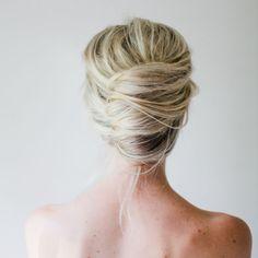 ТОП-5 причесок за 10 минут - Красота и стиль - Секреты красоты - Мода и Красота - IVONA - bigmir)net - IVONA