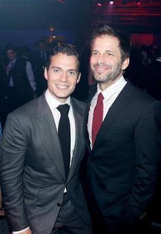 Man of Steel Premiere After Party 6/10/13