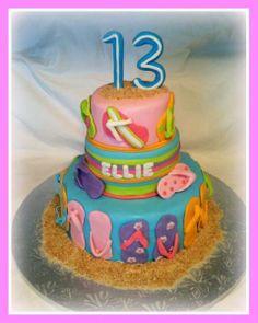 Bolton Wanderers Football Themed Birthday Cake Birthday Cakes