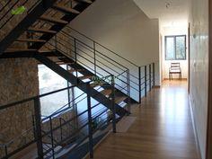 Farm 4 Bedrooms + 3 For sale 500,000€ in Castelo Branco, Tinalhas - Casa Sapo - Portugal´s Real Estate Portal