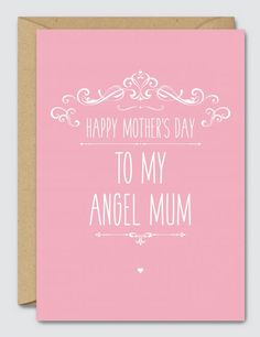 To-My-Angel-Mum-Happy-Mothers-Day