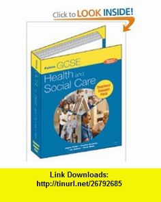 Health and Social Care Teachers Support Pack (Health  Social Care) (9781843033776) Angela Fisher , ISBN-10: 1843033771  , ISBN-13: 978-1843033776 ,  , tutorials , pdf , ebook , torrent , downloads , rapidshare , filesonic , hotfile , megaupload , fileserve