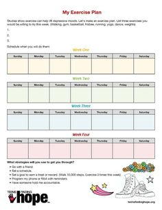 Utilize this worksheet by Mylemarks to help students ...