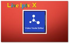 Kodi Video Node Editor music addon - Download Video Node Editor music addon For IPTV - XBMC - KODI   XBMCVideo Node Editor music addon  Video Node Editor music addon  Download XBMC Video Node Editor music addon  Video Tutorials For InstallXBMCRepositoriesXBMCAddonsXBMCM3U Link ForKODISoftware And OtherIPTV Software IPTVLinks.  Subscribe to Live Iptv X channel - YouTube  Visit to Live Iptv X channel - YouTube    How To Install :Step-By-Step  Video TutorialsFor Watch WorldwideVideos(Any Movies…