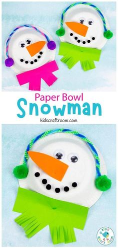 12 Reindeer Lollipop Paper Holders NIP