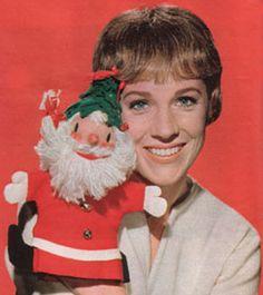 Related image | Julie Andrews | Pinterest