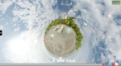 Recorrido por las instalaciones del Hotel Irotama, Fotografía 360 y Tour Virtual - Irotama Resort en Santa Marta Colombia, 2013. Fotografía Mario Carvajal (www.mariocarvajal.com)
