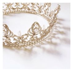 ~I did not come here looking for a crown, but I guess I got one during my time here~