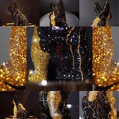 FRENCH BRUNO / THE SUN ______________________________________________ #frenchbruno #j_leitner #swarovski #sculpture #crystal #crystals #art #luxury #blingbling #amazing #glamour #swarovskiart #exclusive #frenchie #frenchbulldogs #frenchbulldog #hund #doggy #rubio #sun #edelweiss #butterfly #rosario #atelier #rosengarten #graz #johannes_egi Swarovski, Butterfly, Bling, Glamour, Sun, Sculpture, French, Photo And Video, Crystals