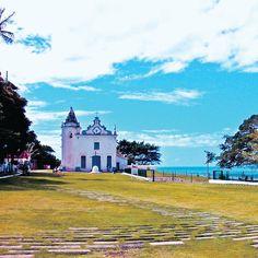 Porto Seguro, BA, Brazil