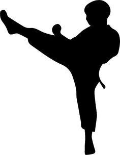 karate boy free