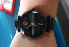 Starry Sky Watch Sky Watch, Watches, Accessories, Wrist Watches, Wristwatches, Tag Watches, Watch