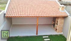 What Is Pergola Roofing Key: 5130401986 Patio Gazebo, Pergola With Roof, Pergola Shade, Backyard, Roof Design, House Design, Interior Design Living Room Warm, House Outside Design, Kitchen Sink Design