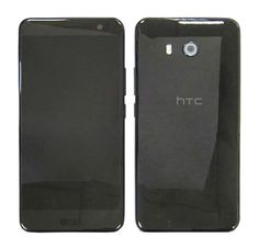 Leaked Image Surfaces Of HTC's Upcoming U Device #Android #Google #news