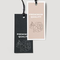 Art Business Cards, Business Logo, Botanical Illustration Black And White, Rose Line Art, Fun Printables For Kids, Line Images, Modern Resume Template, Flower Svg, Botanical Art