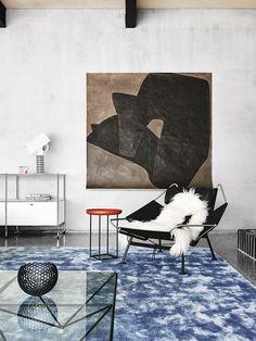 See the finalists of the 2016 Australian Interior Design Awards residential design category. Australian Interior Design, Interior Design Awards, Australian Homes, Modern Interior Design, Interior Styling, Interior Decorating, Luxury Interior, Contemporary Interior, American Interior