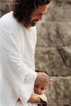 Jesus loves all His' Children! God and Jesus Christ Images Of Christ, Pictures Of Jesus Christ, Arte Lds, Bible Reading For Today, Train Up A Child, My Jesus, Quotes For Kids, Quotes Children, Latter Day Saints