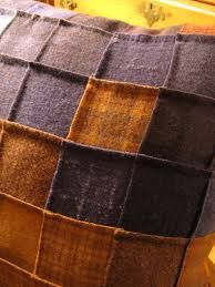 yastıkgörsel of wool felt - Google'da Ara