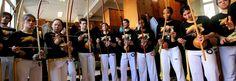 Nouvelle Article Video movie 2013 a telecharger.  http://www.capoeira-paris-vamos.fr/nouveaux-cours-de-capoeira-pour-la-rentree-2013/