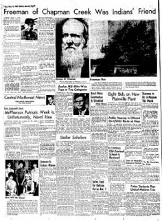 The Salina Journal from Salina, Kansas on November 1967 · Page 22 Salina Kansas, November, Journal, November Born