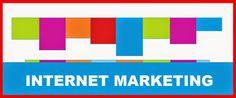 IM The Online Guru: IM The Online Guru: Free Internet Marketing Mentoring And Coaching