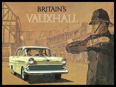 1960Vauxhall150