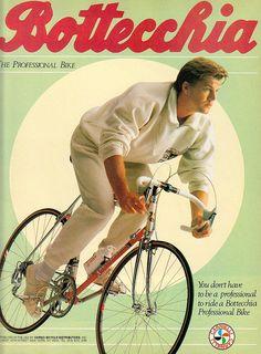 Bottecchia 1987