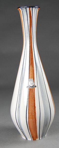 ES-Keramik, vase - Design und Klassiker