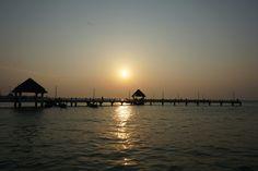 Bangsaen - Thailand
