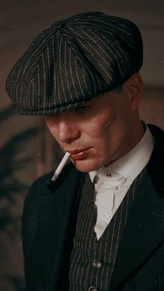 Free HD wallpaper for iphone, android, and PC Peaky Blinders Poster, Peaky Blinders Wallpaper, Peaky Blinders Series, Peaky Blinders Quotes, Peaky Blinders Season, Peaky Blinders Tommy Shelby, Peaky Blinders Thomas, Cillian Murphy Peaky Blinders, Gangsters