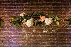 Trolley Station Wedding #galvestonweddings #galvestonweddingplanner #galvestoneventplanner