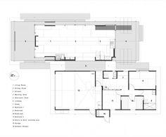 modern home designs floor plans