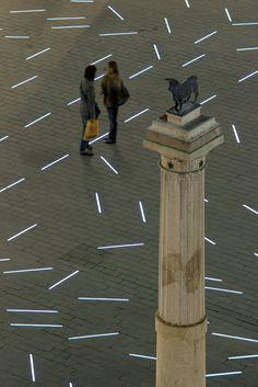 Plaza Del Torico, repinned by BroCoLoco.com