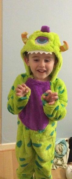 60 best Halloween treats images on Pinterest Halloween treats - asda halloween decorations