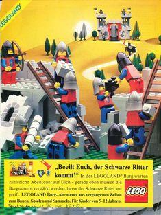 Legoland, Cool Lego, Awesome Lego, Chateau Lego, Lego Knights, Classic Lego, Lego Boards, Lego Castle, Lego Toys