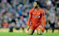 Liverpool news: Raheem Sterling takes up yoga to help avoid muscle problems Muscle Problems, Raheem Sterling, Online Yoga, Southampton, Premier League, Liverpool, Football, Celebrities, News