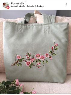 Este posibil ca imaginea să conţină: interior Ribbon Embroidery, Embroidery Art, Cross Stitch Embroidery, Embroidery Patterns, Cross Stitch Patterns, Cross Stitch Needles, Handbag Patterns, Sewing Material, Crochet Purses