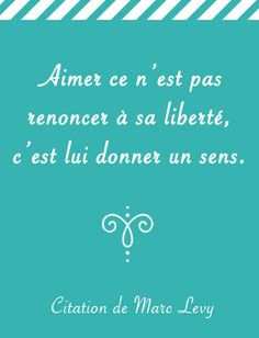 Citation de Marc Levy Take A Smile, Jolie Phrase, French Expressions, I Love You, My Love, Great Words, Best Quotes, Tattoo Quotes, Poems